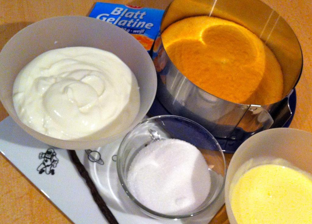 Zutaten-Mango-Jogurt-Torte