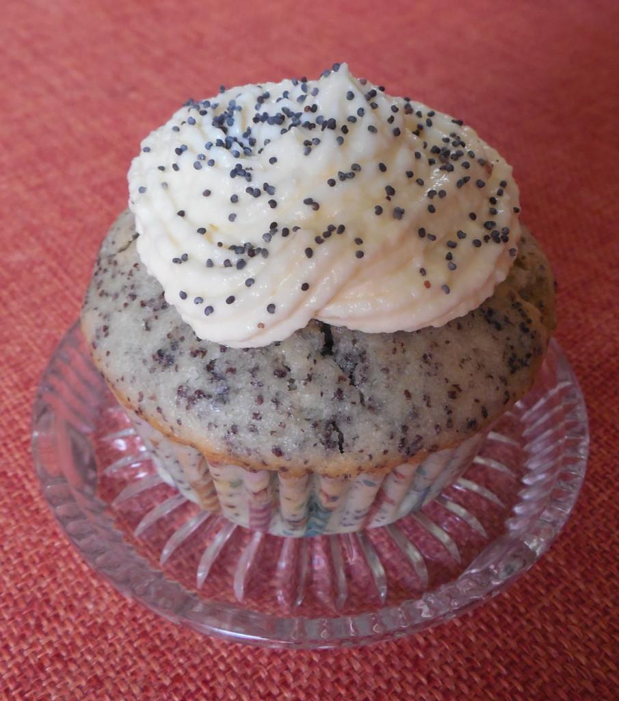 Mohn-EL-Cupcake2
